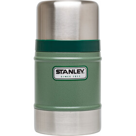 Stanley Classic Voedselcontainer 500ml, green